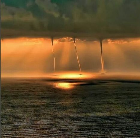 Waterspouts_02